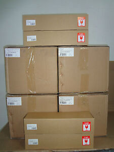 1 PC. A03U720501 FUSER BELT A03U736100 KONICA MINOLTA 251L PRO C6500 C5500 C6501