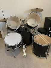 More details for pp personal performance drum kit