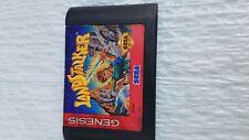 Landstalker - Sega Genesis game only