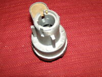 1959 & 1961 Oldsmobile (Except F85) NOS Ignition Switch # 1116591  D-1416