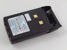ErsatzAkku Batterie 3200mAh 7.4V Li-Ion für Midland CT790