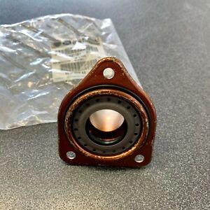 Coperchio canotto cambio 46711951 FIAT Croma Marea Tempra Delta Thema 155 156