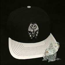 NBX Nightmare Before Christmas 950 Reflect Vize Snapback CAP Hat NEW ERA!