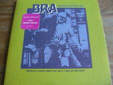 BENTLEY RHYTHM ACE - BENTLEY'S GONNA.... (CD 2) (REF C3)