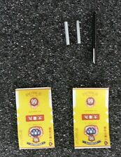 "1/6(12"" Figure) Soldier Story PLA Counterattack Against Vietnam - Cigarettes Set"