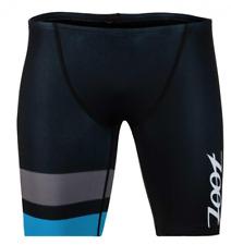 Zoot - Men's - Ltd Swim Jammer - 83 - Medium