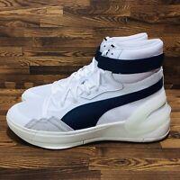 Puma Kyle Kuzma Sky Modern (Men's Size 9.5) Basketball Shoes Hoops Sneakers