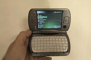 I-mate JasJar HTC Universal XDA Exec Windows Mobile phone PDA QTEK 9000 PU10