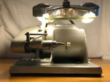 Ray Foster High Speed Alloy Grinderpolisher 1178928 A Jewelrymetal Finishing