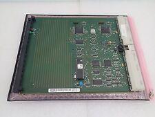 WARRANTY SIEMENS 1P S30810-Q2233-X000-6 SIUX Q2233 X000 PCB BOARD CARD