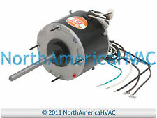 A.O.Smith Universal Condenser FAN MOTOR 1/4 HP 230 Volt FSE1026SF F48W77A01