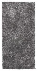 3M Silicon Carbide Abrasive Cloth Roll, 5.25m x 120mm