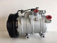 2008 2009 2010 2011 2012 2013 2014 2015 2016 Honda Odyssey Reman A/C Compressor