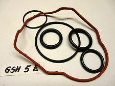 Bosch GSH 5 E, O-Ring, Dichtungsring + Dichtrahmen !!!!!