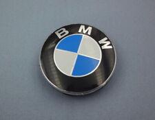 1x BMW Nabenkappe Nabendeckel Felgendeckel Kappe 68,0mm 64,0mm deckel 6783536