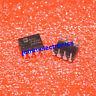 2 PCS REF01CP PDIP-8 IC VREF SERIES 10V