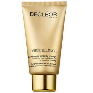 Decleor Orexcellence youth mask 50ml