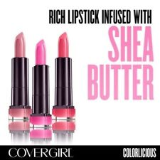 Covergirl, Lip Perfection Lipstick, Colorliciuos (buy 2 get one free) c details