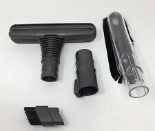 DYSON ASTHMA & ALLERGY KIT - GENUINE OEM PARTS For VACUUMS