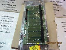 ALLEN BRADLEY 80190-598-514 OPTICAL INTERFACE BASE PCB NEW IN BOX