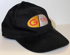 G TIGERS -  BASEBALL CAP HAT- ONE SIZE FITS ALL