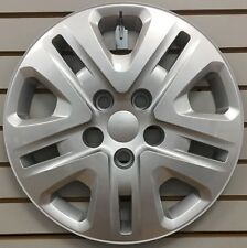 """NEW 17"""" Bolt-on Hubcap Wheelcover fits DODGE JOURNEY Grand CARAVAN"""