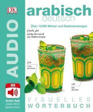 Bücher für Studium & Erwachsenenbildung Deutsch als Taschenbuch