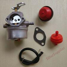 Carburetor for John Deere 526 726 732 826 826D 828D 832 1032 1032D Snow Blower