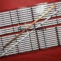 22PCS=1SET LED Backlight Strips For Samsung UN65F6300AF UN65F6400AF UN65F6350AF