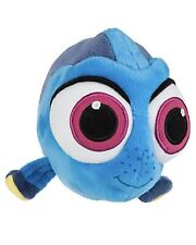 Disney Parks Store BABY DORY Stuffed Toy Plush - Finding Dory Nemo