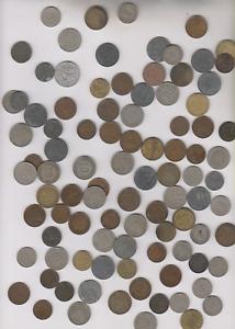 münzen -  anfang 1900  jahre bis anfang dreißiger ohne h k s,abbildung