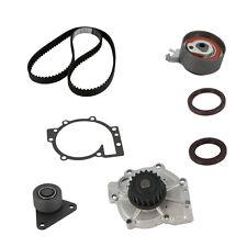 CRP PP331LK1 ENGINE TIMING BELT & WATER PUMP KIT FOR C70 S40 S60 S70 S80 V40 V70