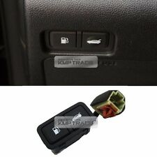 OEM Parts Trunk Open Switch fuel open Button For HYUNDAI 2011-2014 Sonata YF i45