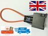 Range Rover Fault Diagnostic Loop -MOST Fibre Optic Audio, Bluetooth, GPS Bypass