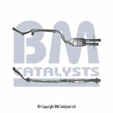 Fit with MERCEDES 500SL Catalytic Converter Exhaust 90973 5.0 9/1990-8/1993