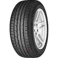 Pneumatici Gomme CONTINENTAL 205/55 R15 PREMIUM 2 88V