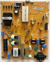 EAY64808601 LG POWER SUPPLY FOR  5SK8000AUB 55UK7700PUD 49SK8000PUA