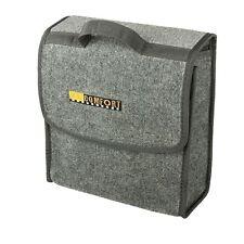 (302) Kofferraumtasche Toolbag Klettband Tasche Kofferraum 29 cm x 28 cm x 13 cm