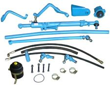 KIT DIRECTION ASSISTEE FORD 2000 3000 3600 3610 2000 2100 2110 2120 2150 ETC