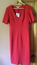 diane von furstenberg dress 10