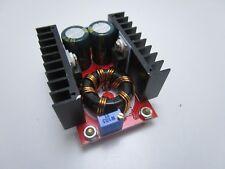 Convertitore regolabile regolatore di tensione step-up 150W DC 10-32V 12V-35V