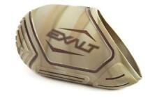 Exalt Small 48 50 ci Cover for Carbon Fiber Paintball Tank - Camo New