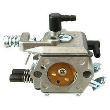 Carburetor for Chinese Chainsaw 5200 4500 5800 52CC 45CC 58CC Taurus Part Metal