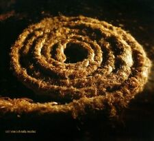 Recoiled [EP] [Digipak] by Coil/Nine Inch Nails (CD, Feb-2014, Cold Spring...