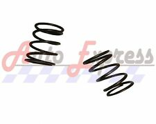 Honda GX390 13 hp VALVE SPRING SET OF 2 FITS 13HP engin