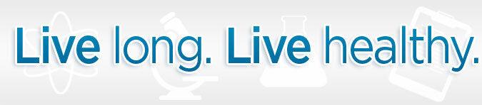 Live Long - Live Healthy Mart