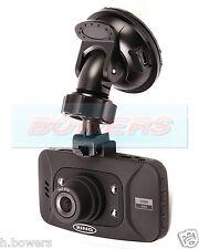 12V/24V RING RBGDC50 IN CAR DASH DASHBOARD CAM CAMERA RECORDER 1080 HD INSURANCE