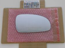 805R Replacement Mirror Glass Aveo Aveo5 G3 Wave Wave5 Swift+ Passenger Side RH