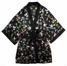 Victoria's Secret Polyester Nightwear for Women