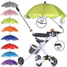Зонтики от дождя/солнца